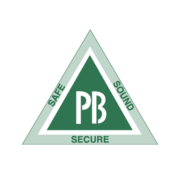 Peoples Bank of the South Logo